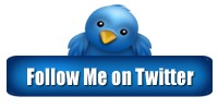 Follow me on Twitter button