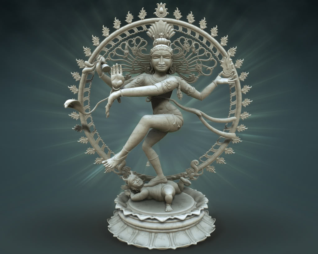 Great Wallpaper Lord Nataraja - nataraja  Picture_40253.jpg