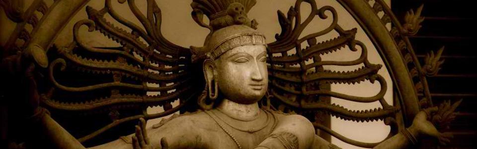 ayurveda-yoga-practice-10