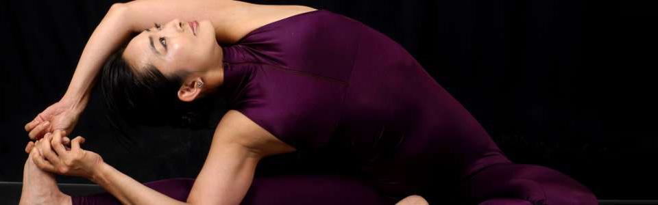 ayurveda-yoga-practice-16