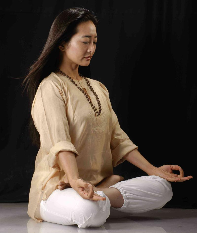 Nada Yoga Asanas And Benefits Styles At Life