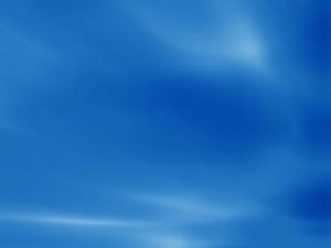 Blue Sky 500